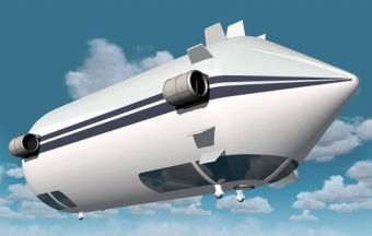 bullet-580-biggest-airship