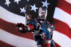 The American Dream, apparently. Courtesy hypebeast.com